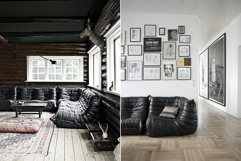 lust list ligne roset togo us. Black Bedroom Furniture Sets. Home Design Ideas